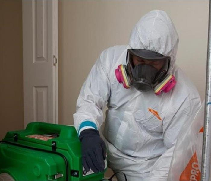 Biohazard Biohazard Cleanup: Do's and Dont's